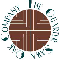 Quarter Sawn Oak Company